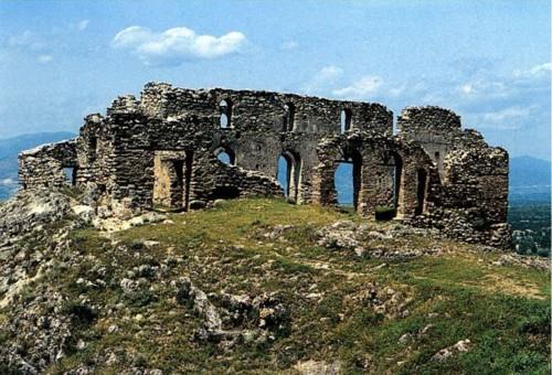 Tesoros de Sérvia, la ciudad desconocida