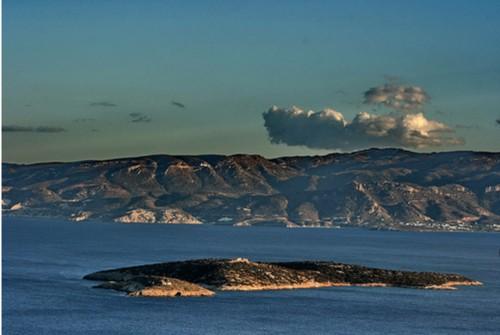 Deportes extremos en Agios Nikolaos