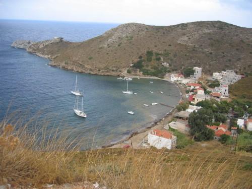 Cabo Matapán