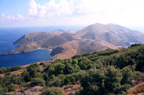 Cabo Tainaro