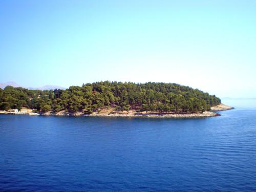 Isla de Vido