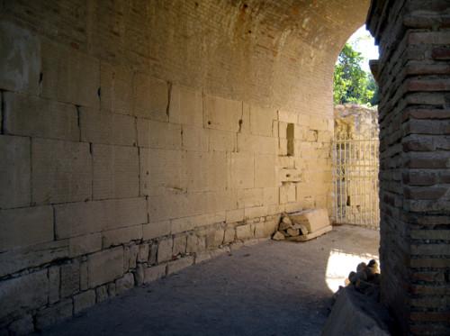Laberinto de Messara