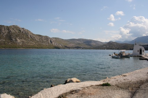 Monte Himetos