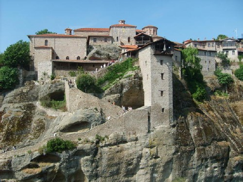 monasterios-en-kalambaka