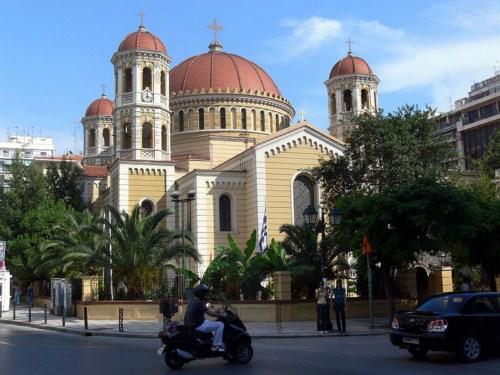 Salonica