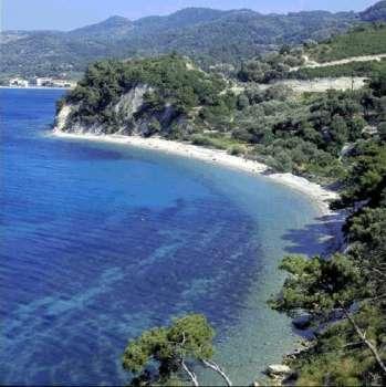 Fotos de Grecia y de algunas de sus islas