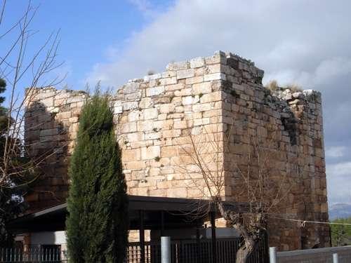 Tesoros de la legendaria ciudad de Tebas